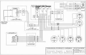 1746 Ib16 Wiring Diagram