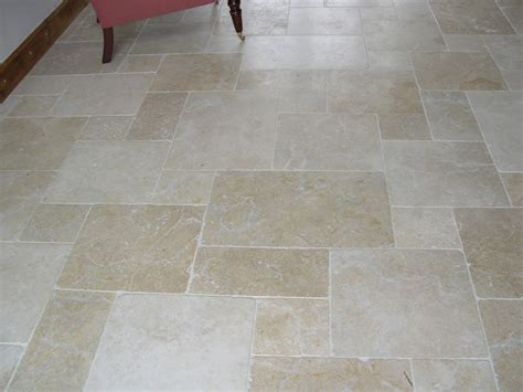 floor in flooring canterbury and marble