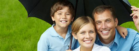 Umbrella insurance is extra personal liability coverage. Umbrella Insurance   Liability Insurance Agent   Insurance ...