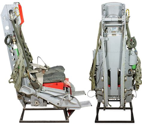siege ejectable mirage 2000 for those who were and for anyone else for that matter