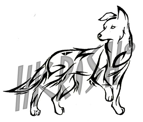 dog tattoos  designs page