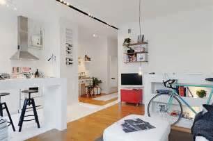 Americana Living Room Ideas