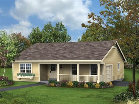 small ranch house plans with porch house plans with porches rustic small homes zone ranch