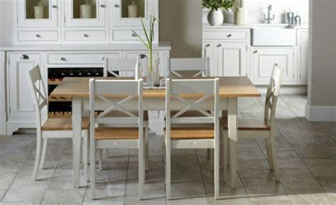 table de cuisine ancienne awesome table de cuisine ancienne 1 table et chaise de