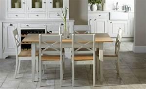 Table De Cuisine Ikea : table et chaise de cuisine ikea ~ Teatrodelosmanantiales.com Idées de Décoration