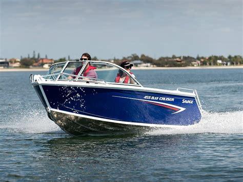 Used Boats Yorke Peninsula by Yorke Peninsula Marine Mercury Dealer And Certified