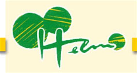 Helm Garten Und Landschaftsbau Gmbh Hamm by Galabau Nordrhein Westfalen Helm Garten Und