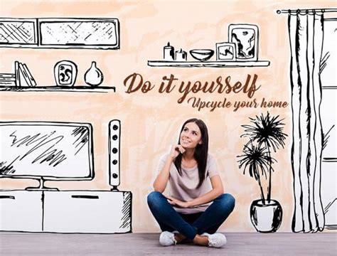 do it yourself home decor do it yourself home decor the royale