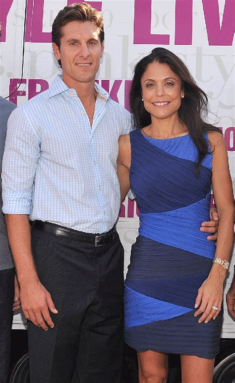 bethenny frankel s hubby won t take ring 5 fast facts heavy