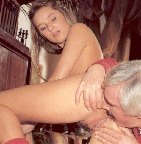 Anna Anuschka Marek Teen Porn