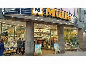 Müller Filialen München : m ller im tal tal altstadt m nchen spielwaren willkommen ~ A.2002-acura-tl-radio.info Haus und Dekorationen