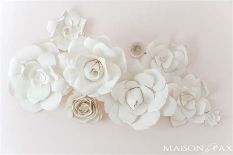 Diy Giant Paper Flowers Tutorial  Maison De Pax. Home Decor Plants Living Room. Cheetah Party Decorations. Screen Room Windows. Cheap Mardi Gras Decorations. Plastic Palm Tree Decorations. Family Room Lighting. Pink And Black Rooms. Decorations For Cakes