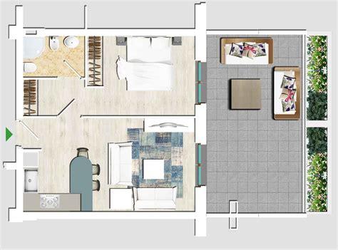 appartamento roma talenti appartamenti in vendita a talenti cerco casa vendita talenti