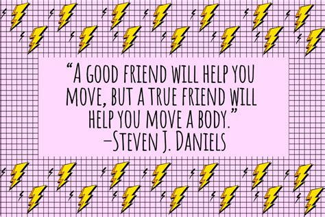 bff quotes    besties day readers digest