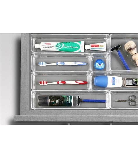 organisateur tiroir cuisine best organisateur pour tiroir de salle de bain images