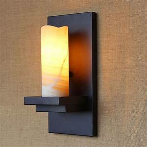 black candle sconces promotion shop for promotional black With candle wall sconce