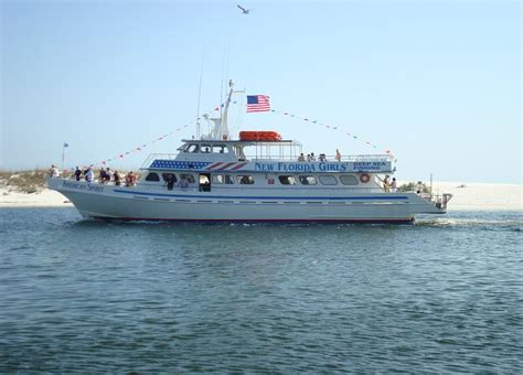Deep Sea Fishing Boats For Sale Destin Florida by Charterboats Partyboats