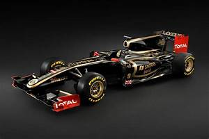 Gp Auto : 2011 lotus renault gp specs pictures engine review ~ Gottalentnigeria.com Avis de Voitures