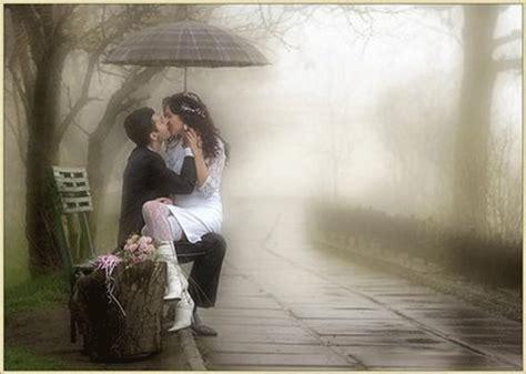 walvids romantic kissing wallpapers