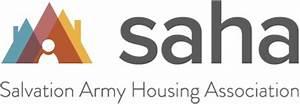 Salvation Army Housing Association (SAHA) - DigiTales