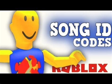 If you enjoy murder mystery 2, surely you don't want to miss out on any freebies that will make you look good in the game. Codes For Roblox Songs Murderer Mytery