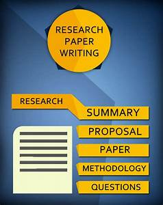 doctorate in creative writing online ielts writing correction service for free creative writing columbia