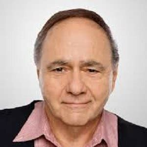 michael constantine net worth michael constantine biography affair divorce ethnicity