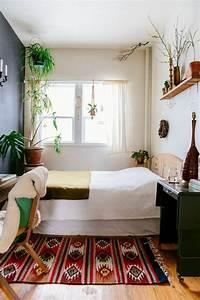 la chambre feng shui ajoutez une harmonie a la maison With superior le feng shui et les couleurs 0 interieur maison feng shui maison moderne