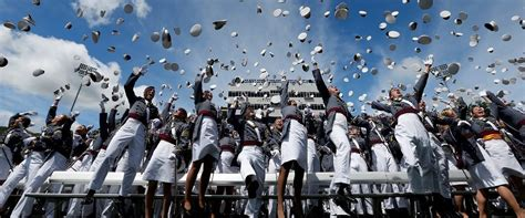 colonel  reported communist cadet slams west point