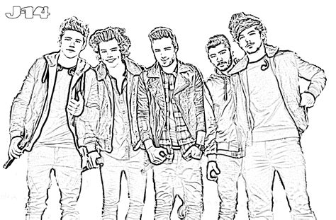 printable  direction coloring pages