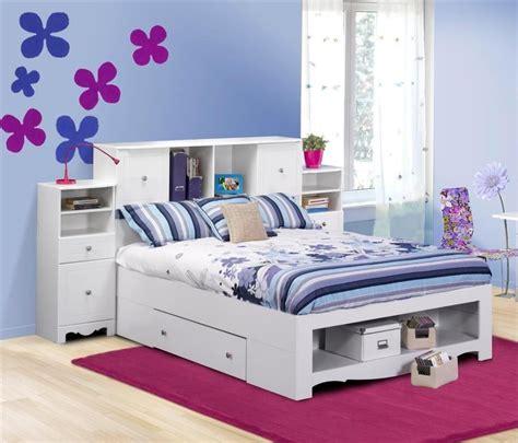 walmart home decor bedroom outstanding home decor walmart teal decor for