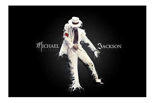 baixar preto e branco michael jackson mp3 download
