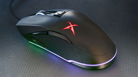 siege corsair 10 best gaming mice best gaming mouse to buy newsrepeat com