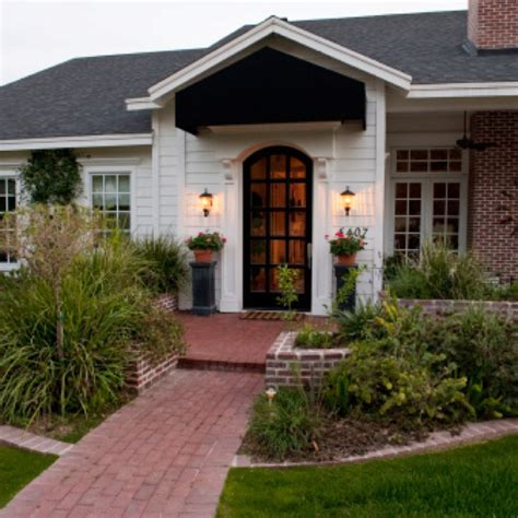 front yard appeal love the curb appeal garden pinterest front yards yard ideas and the o jays