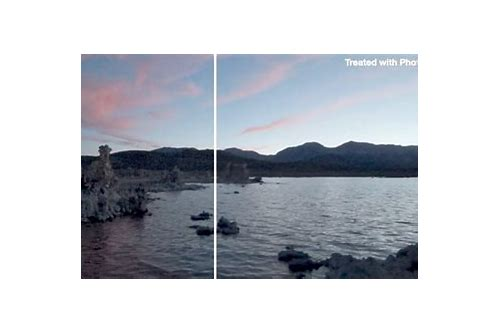 photon pro noise reduction free download