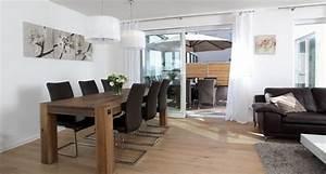 Schallschutz Zwischen Wohnungen : wohnpark seerhein isowoodhaus ~ Orissabook.com Haus und Dekorationen