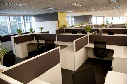 am agement bureau open space is it to rethink an open space office business