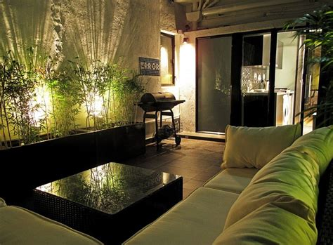 Garden Room Decoration by 10 Room Ideas For An Interior Garden Room Decor Ideas