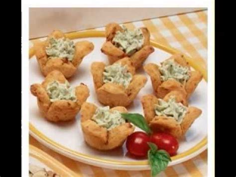 Finger Foods For Baby Shower by Wedding Reception Finger Food Ideas Youtube
