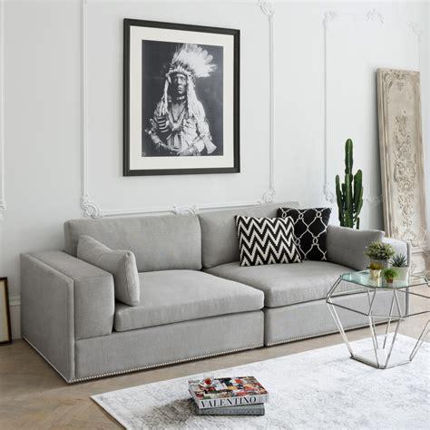Designer Loveseats frederick designer sofa large lounge sofa choose