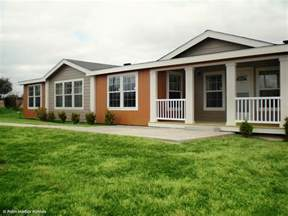 Triple Wide Mobile Homes Floor Plans Alabama by Pictures Photos And Of Manufactured Homes And