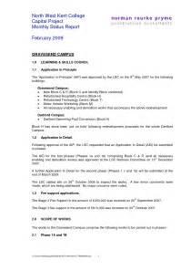 quotation letter format sample