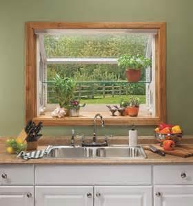 bay window kitchen ideas best 10 ideas of kitchen bay window sink to beautify your kitchen homeideasblog com