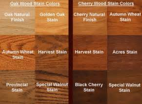 kitchen cherry oak stain colors high def 1358x998px kitchen cabinet stain colors