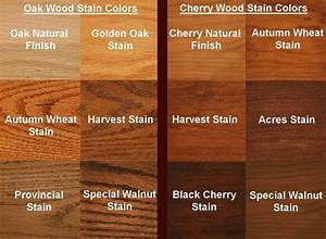 best 25 cherry wood stain ideas on pinterest java gel With what kind of paint to use on kitchen cabinets for wooden american flag wall art