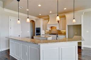 Couto Homes Kitchen Kitchens Pinterest Beige