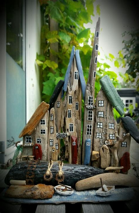 driftwood townhouses boats harbour   evas