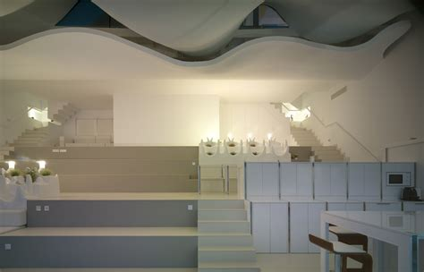interior design home photo gallery gallery of the house on the cliff gilbartolome