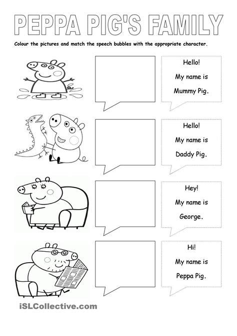 fun activities for kids worksheets chapter 2 worksheet