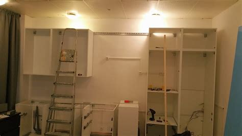 installateur de cuisine installateur de cuisine ikea et autres marques